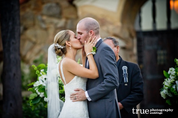 Mt.-Woodson-wedding-for-Melina-and-Kyle-