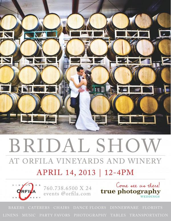 ORFILA-bridal-shower-flyer[1]