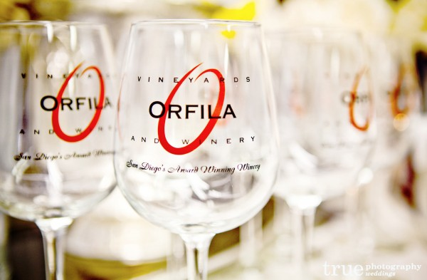 Orfila-Vineyard-and-Winery-Wedding-