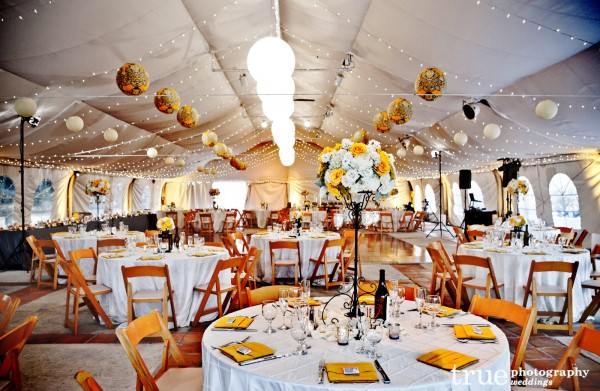 Orfila-Winery-Wedding---