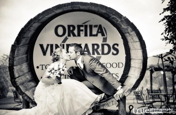 Orfila-Winery-Wedding--
