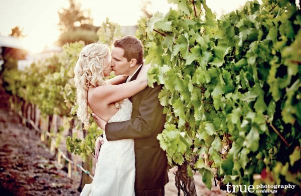 Orfila-Winery-Wedding-