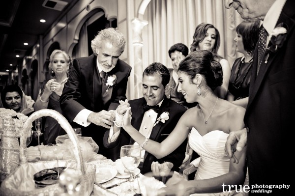 Persian-Wedding-Coordinated-by-La-Dolce-Idea-at-the-Bahia-