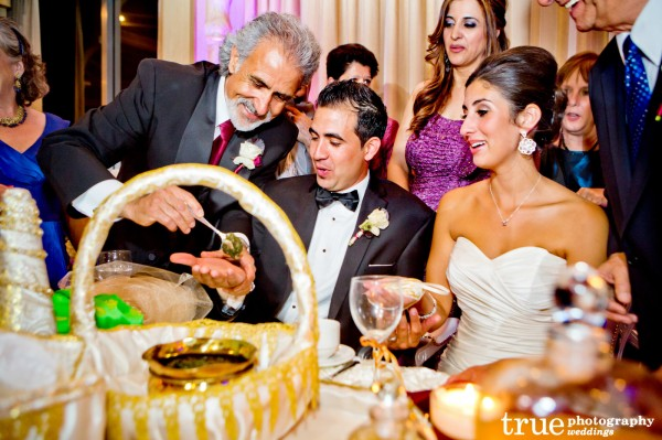 Persian-Wedding-Coordinated-by-La-Dolce-Idea-at-the-Bahia