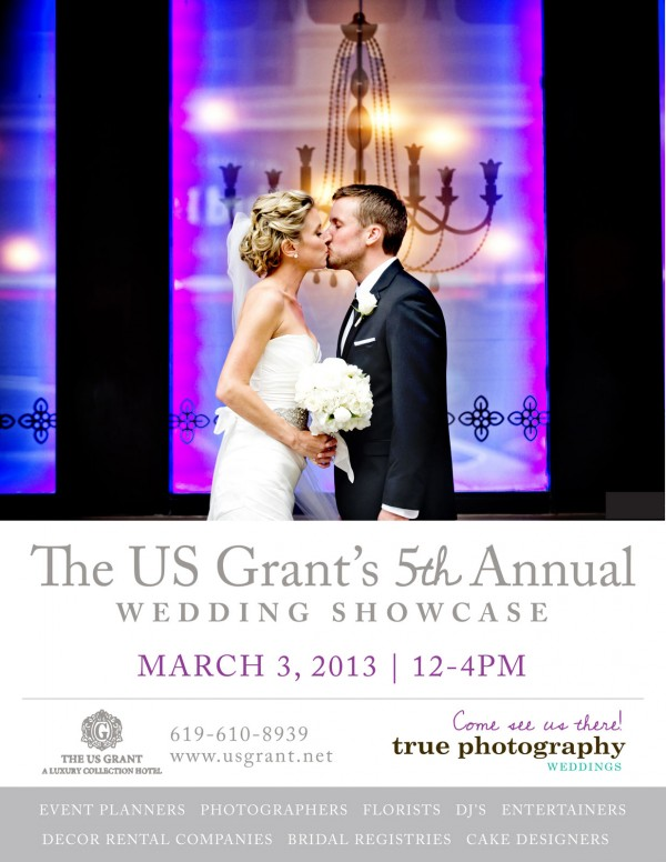 US-Grant-Wedding-Showcase-2013