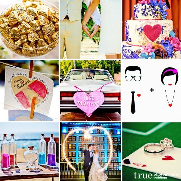Valentines-Day-Heart-Wedding-Photos