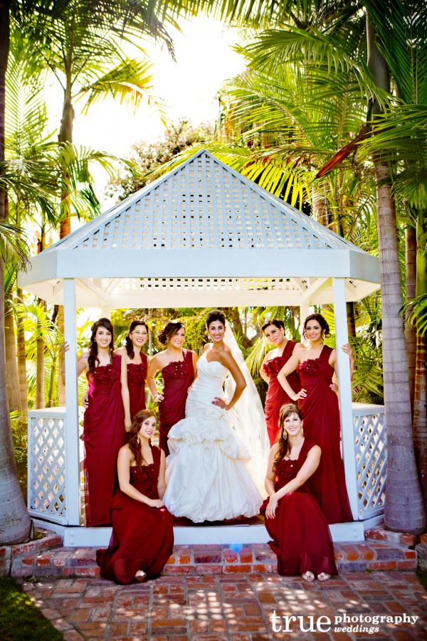 Wedding-Coordinated-by-La-Dolce-Idea-at-the-Bahia