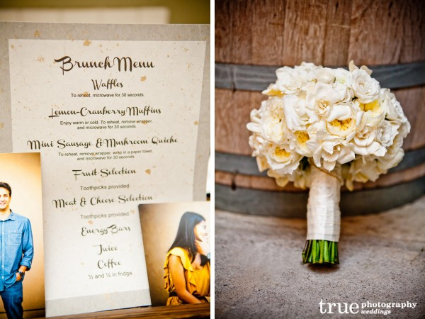 _Wedding-at-Immaculata-and-Ofila-Winery-with-First-Comes-Love-