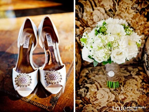 Wedding-at-Mount-Woodson-Castle-