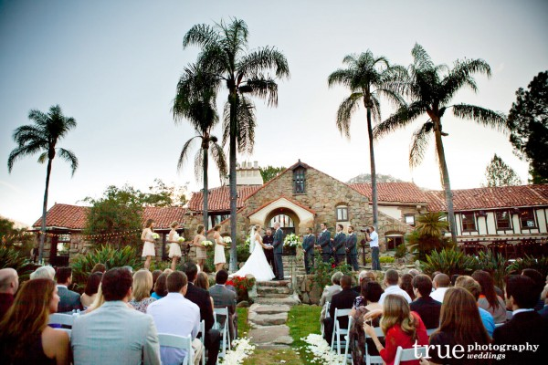 Wedding-at-Mount-Woodson-Castle