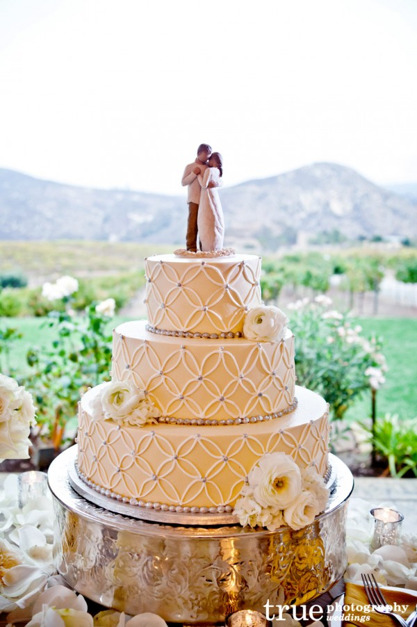 Wedding-at-Orfila-and-Immaculata-by-First-Comes-Love-