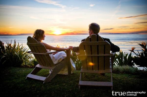 laguna-niguel-wedding-socal-sunset