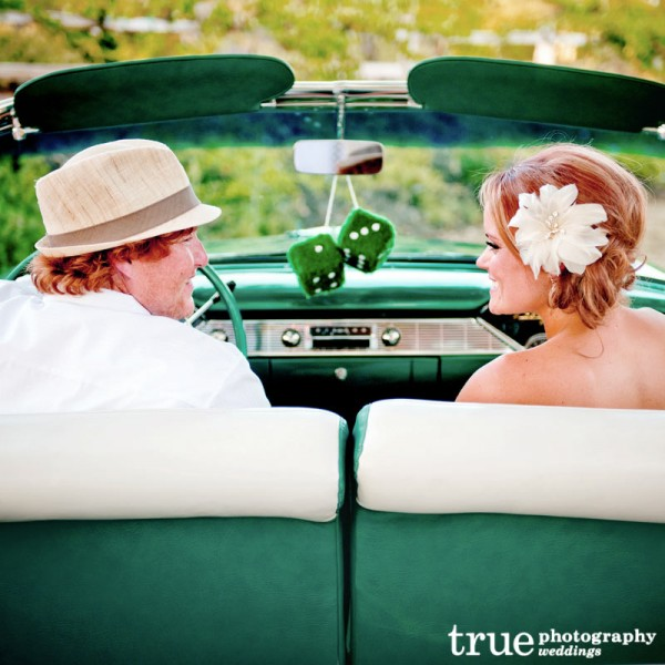 _A-Green-Saint-Patricks-Day-Wedding-Photo-