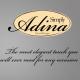Simply Adina Floral Design