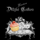 Ditzie Cakes