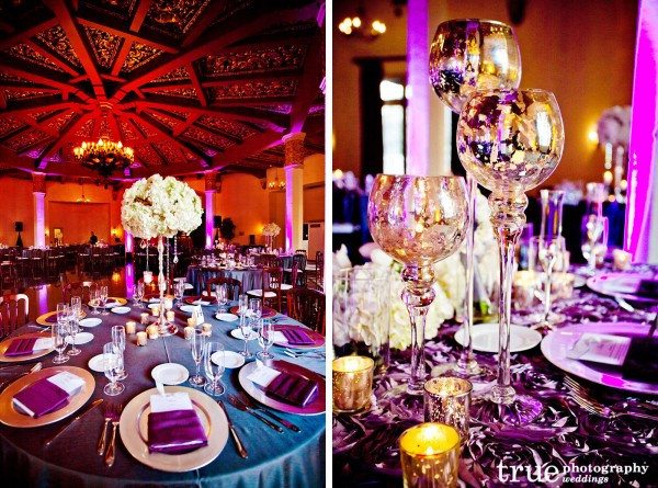 Bliss-Events-Wedding-at-El-Cortez-