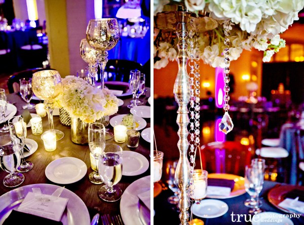 Bliss-Events-Wedding-at-El-Cortez