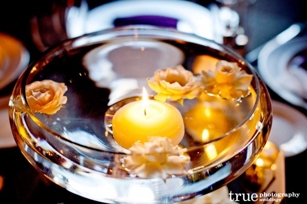 Bliss-Events-at-El-Cortez-Wedding-