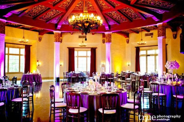 Bliss-Events-at-El-Cortez-Wedding