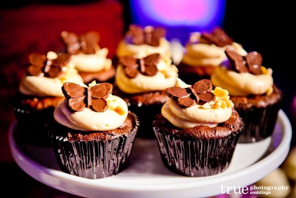 Ditze-Cake-Wedding-Cakes-in-San-Diego-