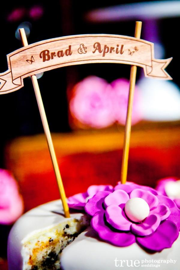 Ditze-Cake-Wedding-Cakes-in-San-Diego