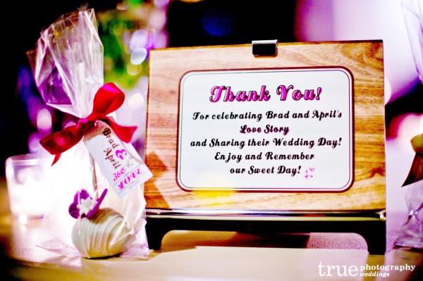 Ditze-Cakes-Weddings-in-San-Diego-