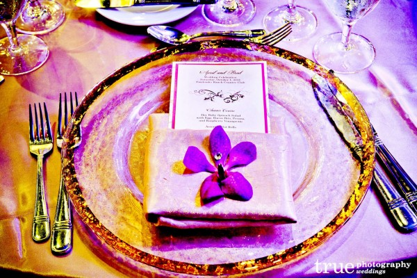 Ditzie-Cakes-San-Diego-Wedding-Bakery-