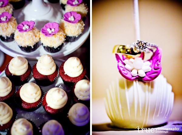 Ditzie-Cakes-Wedding-Bakery-San-Diego