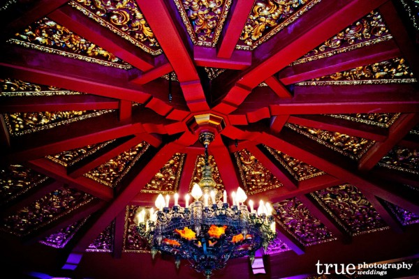 Don-Room-at-El-Cortez-with-Bliss-Events