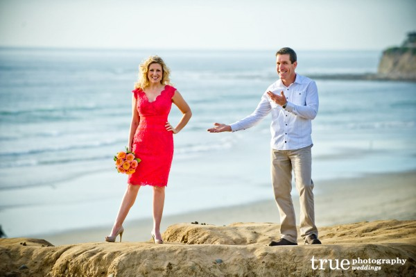 Engagement-Photo-Shoot-on-the-Beach-San-Diego--