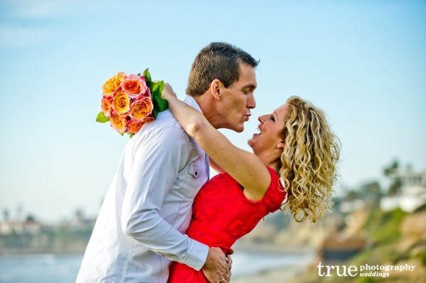 Engagement-Photo-Shoot-on-the-Beach-San-Diego