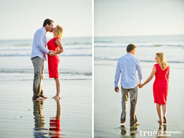 Engagement-Photo-Shoot-on-the-Beach-San-Diego-