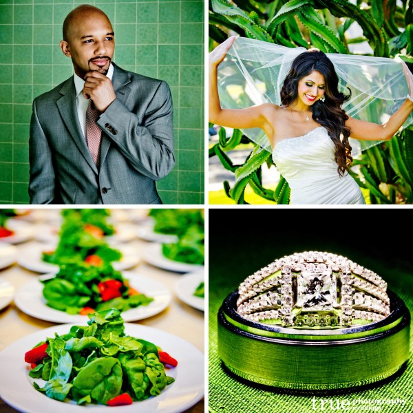Green-Photos-San-Diego-Wedding-Photographers-