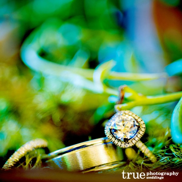 Green-Wedding-Photos-San-Diego-Wedding-Photographers-