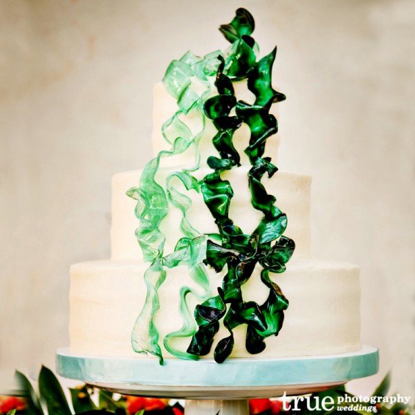 Green-Wedding-Photos-for-St-Patricks-Day-