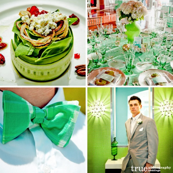 Green-Wedding-Photos-for-St-Patricks-Day