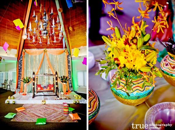 _Henna-Trendz-San-Diego-Wedding-Henna-