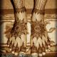 Henna Trendz