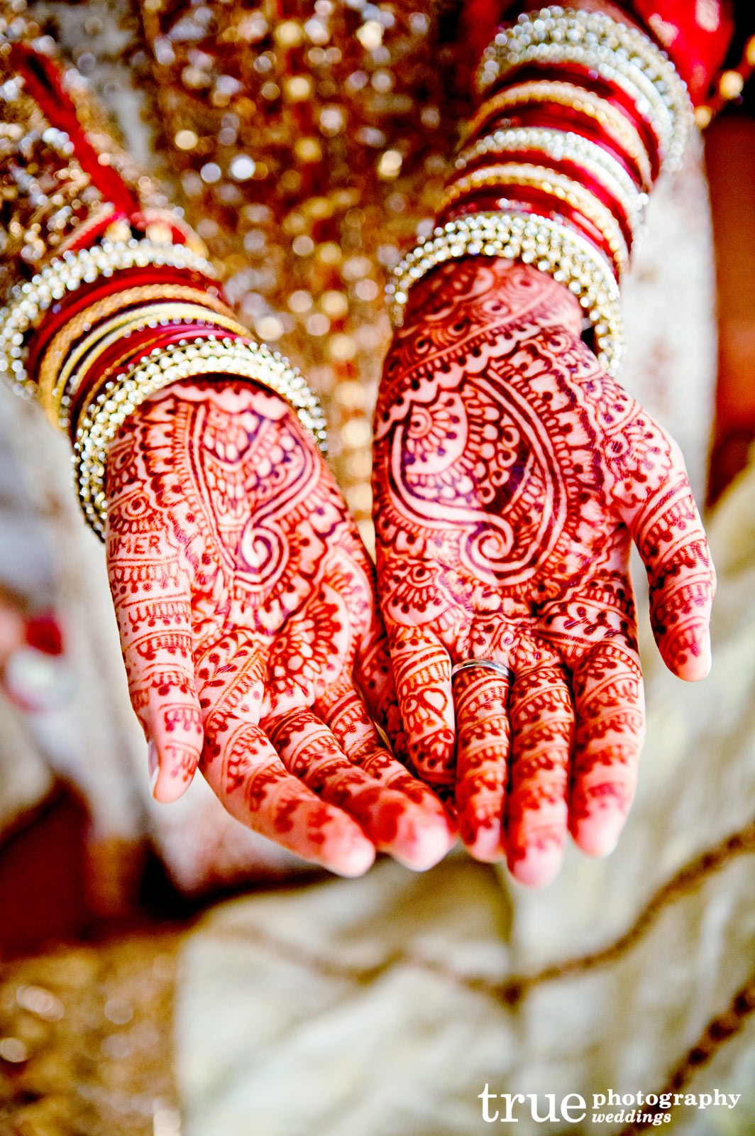 henna design by henna trendz archives true photography