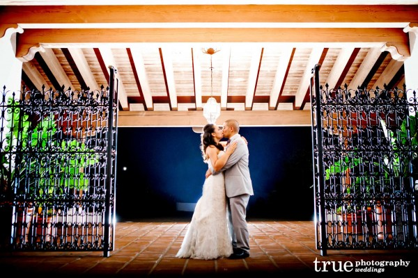 I-Do-Weddings-Christina-and-Eric-