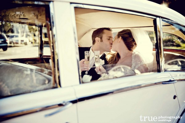 Immacula-Wedding-Ceremony-with-Bliss-Events-