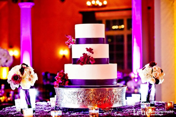 Immacula-Wedding-Ceremony-with-Bliss-Events