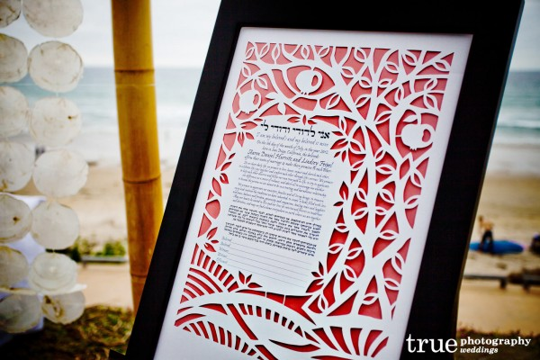 _Jewish-Wedding-Katubah-San-Diego-