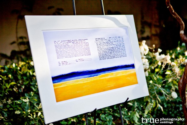 Jewish-Weddings-San-Diego-Katubah- copy 3