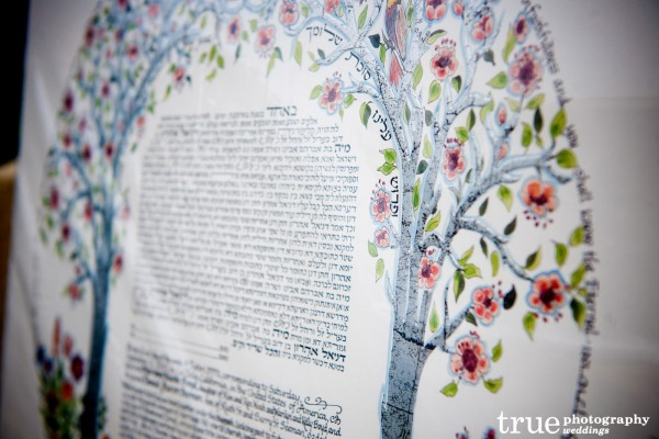 Jewish-Weddings-San-Diego-Katubah copy 4