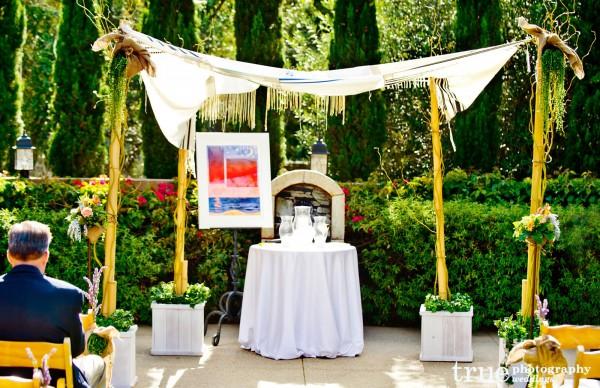 Katubah-for-San-Diego-Jewish-Wedding-