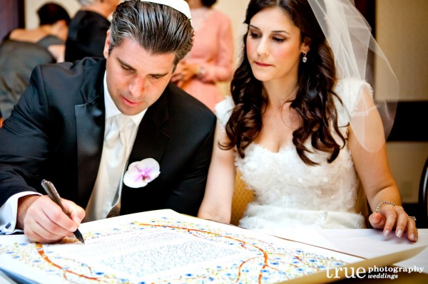 _Katubah-for-San-Diego-Jewish-Wedding