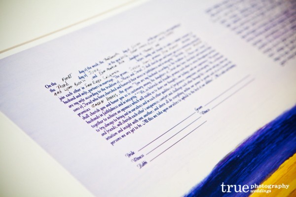 Katubah-for-San-Diego-Jewish-Wedding copy 2