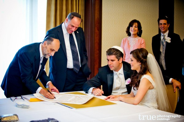 Katubah-for-San-Diego-Jewish-Wedding copy
