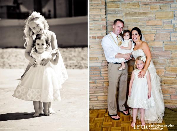 Marine-Room-Wedding-with-Ceremonies-by-Bethel